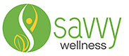 Savvy Wellness