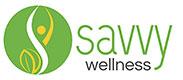 Savvy Wellness